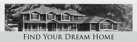 Find Your Dream Home, HomeLife Local Real Estate Ltd., Brokerage* REALTOR