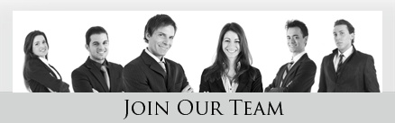 Join Our Team, HomeLife Local Real Estate Ltd., Brokerage* REALTOR